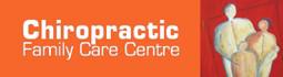 Chiropractic Famile Care V.o.f.